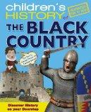 Children's History of Black Country