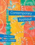 Contemporary Appliqu�