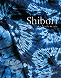 Shibori: For Textile Artists