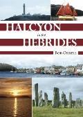 Halcyon in the Hebridies