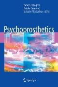 Psychoprosthetics