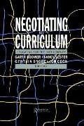 Negotiating the Curriculum Educating for the 21st Century