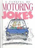 Tankful of Motoring Jokes