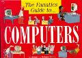 Fanatic's Guide to Computers