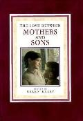 Love Between Mothers and Sons