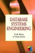 Database Systems Engineering