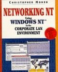 Networking NT - Christopher Monro - Paperback