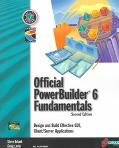 Official PowerBuilder 6.0 Fundamentals 2