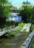 Carmarthenshire Villages