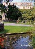Vale of Glamorgan Villages