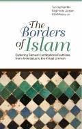 The Borders of Islam
