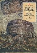 Food and Cooking in Roman Britain