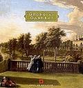 Georgian Gardens