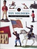 Toy Soldiers Identifier: The New Compact Study Guide and Identifier