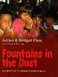 Fountains in the Dust