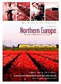 Northern Europe An Environmental History