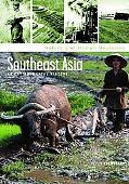 Southeast Asia An Environmental History