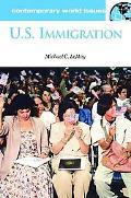 U.S. Immigration A Reference Handbook