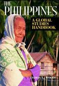 Philippines A Global Studies Handbook