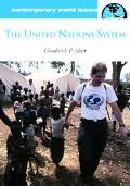 United Nations System A Reference Handbook