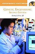 Genetic Engineering A Reference Handbook
