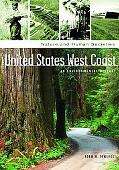 United States West Coast An Environmental History