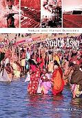 South Asia An Environmental History