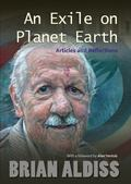 Exile on Planet Earth : Articles and Reflections