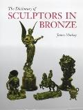 Dictionary of Sculptors in Bronze
