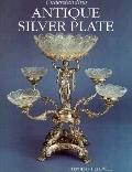 Understanding Antique Silver Plate Reference & Price Guide