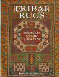 Tribal Rugs Treasures of the Black Tent