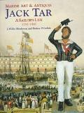 Jack Tar A Sailor's Life  1750-1910