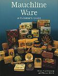 Mauchline Ware A Collector's Guide