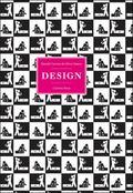Design: Harold Curwen & Oliver Simon: Curwen Press