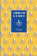 Abram Games : Design