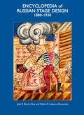 Encyclopeadia of Russian : 1880-1930