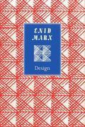 Enid Marx : Design