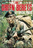 The Green Berets: U.S. Special Forces (Elite Forces)