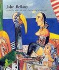 John Bellany