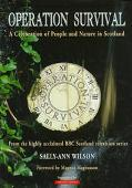 Operation Survival A Celebration of People and Nature in Scotland