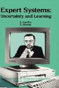 Expert Systems Uncertainty and Learning