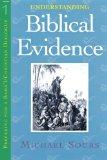 Understanding Biblical Evidence vol. 1 (Preparing for a Baha'i and Christian Dialogue) (Volu...