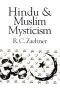 Hindu & Muslim Mysticism