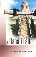 Bahai Faith