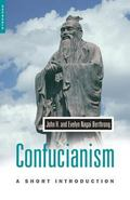 Confucianism A Short Introduction