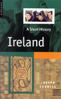Ireland A Short History