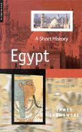 Egypt A Short History