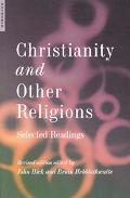 Christianity and Other Religions Selected Readings