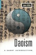 Daoism A Short Introduction