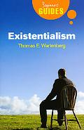 EXISTENTIALISM: A BEGINNER'S GUIDE